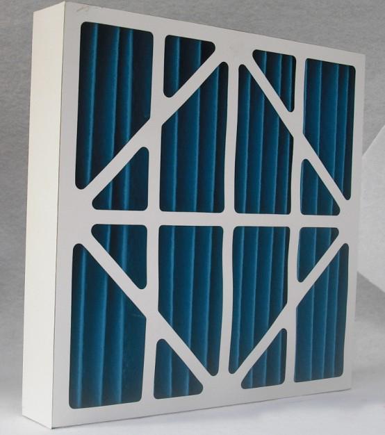 G2级初效过滤器主要适用于空调与通风系统预过滤洁净室回风过滤局