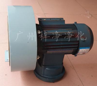 风淋室防爆电机